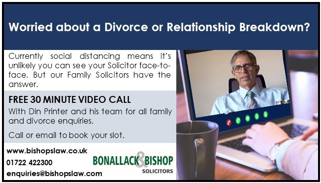 Military Divorce Lawyers. Armed Forces Family Relationship Breakdown Legal Advice